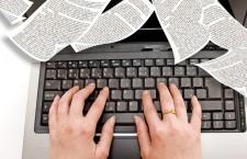 copywriter tai tphcm