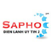 Điện Lạnh Sapho