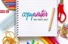 tuyen copywriter