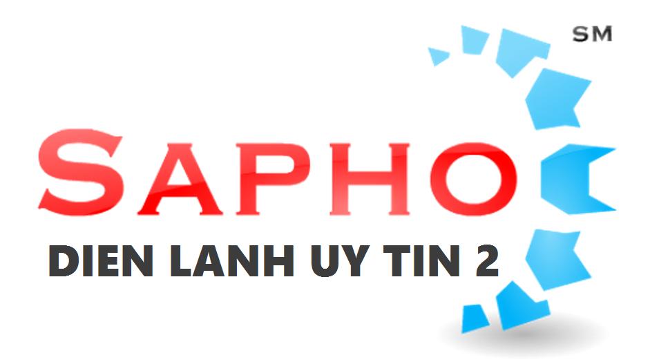 Điện lạnh Sapho | Điện Lạnh Uy Tín 2