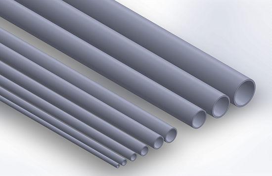 Image result for ống nước bình minh