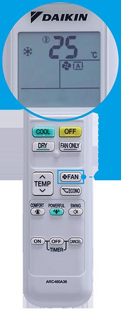 giá máy điều hòa 1 cục nóng 2 dàn lạnh